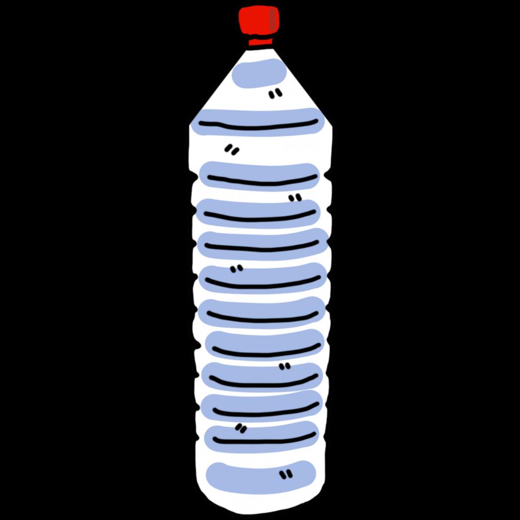 CBD Wasser