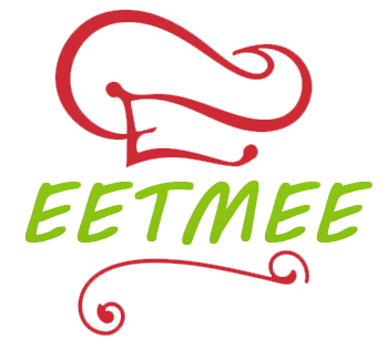 EETMEE – Superfood Portal