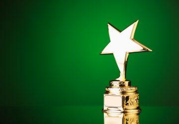 Der Gastro Gründerpreis 2016