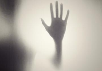 CBD gegen Angst und nervöse Unruhe