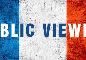 Gastrotipp: Public Viewing zur EM