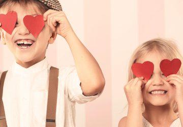 Die besten Geschenk-Ideen und Unternehmungen für den Valentinstag