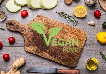 bedda – Vegane Lebensmittel