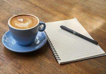 Ist Instantkaffee ungesund?