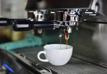Günstige Kaffeevollautomaten