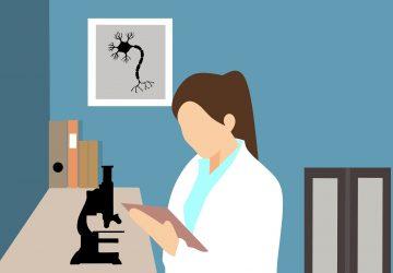 Studie findet 8 Nebenwirkungen von CBD-Öl, ist die Anwendung trotzdem sicher?