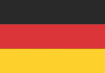 Die Lieblingsgerichte der Deutschen
