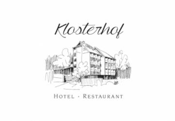 Hotel Klosterhof in Wehr