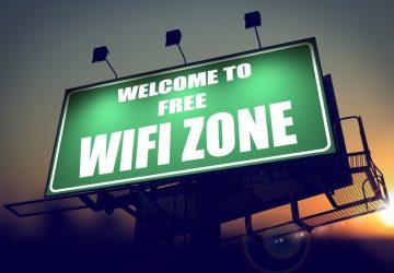Gesetz gekippt: Gastronomen haften nicht mehr für illegale Downloads ihrer Gäste