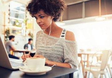 Wie wichtig ist eine gute Webseite für Gastronomen?