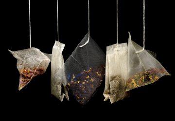 Tee – der wahre Aristokrat unter den Heißgetränken