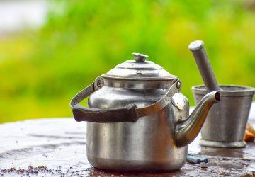 Was macht einen guten Wasserkocher aus